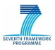 Logo FP7 | EU Research and Innovation